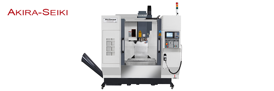 Rapid, Precise CNC and Turn Bench Production