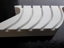 Bencsik CNC Produkte